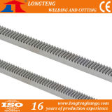 CNC Plasma Cutting Machine를 위한 중국 Steel Rail/Guide Rail
