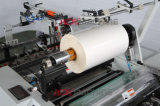 Machine thermique compacte de laminage de film (KS-540)