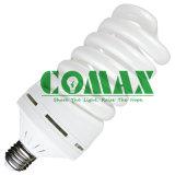 E27 B22 T4 15W~30W energiesparende Lampe, volle Spirale ESL/CFL