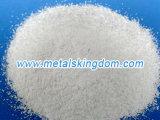 CAS kein Azetat C2h3lio2 99%Min des Lithium-546-89-4