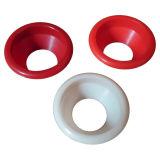 LEDの軽い反射ボール(BR-PP-001)