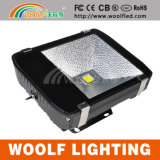 Tunnelのための100With200With300With400W High Power Waterproof COB LED Flood Light