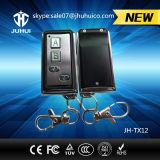 RF 자동 차고 문 (JH-TX20)를 위해 원격 제어 보편적인 손가락으로 튀김 키