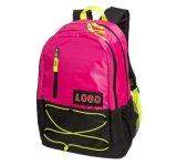 通学かばん、子供のバックパック、SH16041822学校のバックパック