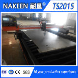Tagliatrice del plasma di CNC del piatto d'acciaio