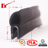 Уплотнения Approved EPDM двери Ts16949 резиновый, уплотнение двери резиновый прокладки