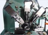 上海の自動旋盤機械タイプ15 20gangツールカム自動旋盤の価格の趣味の旋盤