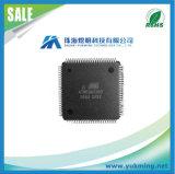 Integrierte Schaltung des Mikrocontroller-programmierbare Blitz-MCU IS