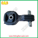 Aftermarket Auto/Car Parts Engine Transmission Mounting for Honda CRV 2007-2011