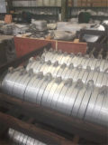 L'aluminium 1050 de qualité de /3003 entoure des fournisseurs
