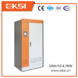 Инвертор конкурентоспособной цены солнечный и машина регулятора интегрированный