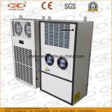 Acondicionador de aire de las cabinas para el rectángulo de control eléctrico