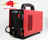 MMA-140c Highquality 120A IGBT Gleichstrom MMA Arc Inverter Welder Welding Machine