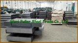 Price Per Kg의 1045년 탄소 Steel Plate