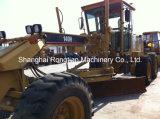 Cat usato 140h Motor Grader, Cat Motor Grader, Cat 140h Motor Grader di Used 140h di Used
