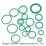 JIS2401 P3 bij 2.8*1.9mm met O-ring NBR
