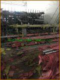 Eerste ASTM A276 347 Roestvrij staal Round Bar door Hot-rolled