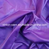 Polyester-Nylongewebe für Kleid/Zelt/Kleidung/Sport-Abnützung