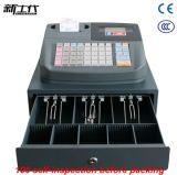 De Machine van de Betaling van de Rekening van de Machine van de Betaling van het contante geld voor Verkoop