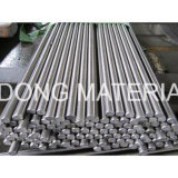 L'acier à coupe rapide (DIN1.3265/T5/S18-1-2-10/SKH4), moulage meurent l'acier à outils d'alliage