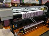 Stampante di Digitahi Sublimaition della tessile Fd-1932 per stampa della fibra chimica