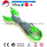 Klipp-Plastikspielzeug für Kind-Förderung
