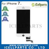 iPhone 7のための製造業者TFTの接触LCDスクリーン