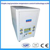 D'usine machine de refroidissement par eau de vente directement avec la garantie 2years