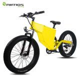 [بفنغ] جهّز إطار العجلة سمين درّاجة كهربائيّة