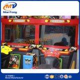 2017 het Hete Verkopen! ! ! Tt Moto het Rennen van de Machine van het Spel Simulator voor het Park van het Centrum