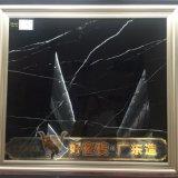 800X800によって床タイルのフォーシャンの艶をかけられる大理石の製造業者