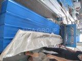 Precio revestido prepintado PPGI/Gi del panel de la azotea del color para Suramérica