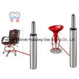 die 140mm Qualitäts-Büro-Stuhl zerteilt Gasdruckdämpfer