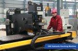 башня передачи силы 230kv 300kv стальная для проекта