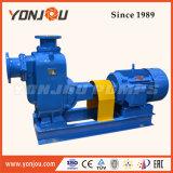 Zx Pompe d'égout centrifuge auto-amorçante (pompe automatique d'aspiration)