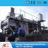 工場良質の鉱石のXjmの浮遊機械装置