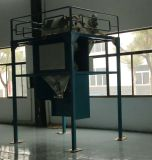 Düngemittel Bagging Machine mit CER
