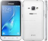(2016) téléphones cellulaires J1 déverrouillés neufs initial