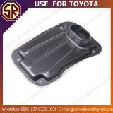 Польза на фильтр 35330-60050 передачи части автомобиля хорошего представления Тойота