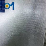High Transmittanceの3.2mm Toughened Super Clear Solar Panel Glass