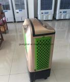 증발 공기 냉각기를 위한 가정 사용 증발 냉각팬