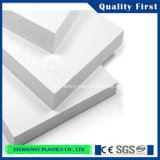 4*8FT Popular Offer PVC Foam Sheet