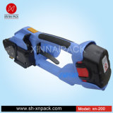 Battery-Powered любимчик связывая инструменты (xn-200)