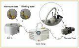 Centrifugadora del concentrador del vacío de la marca de fábrica Zls-2 de Ht-0190 Hiprove