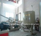 L'article en plastique décorent la machine de marbre d'extrusion d'extrudeuse de panneau de PVC