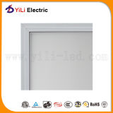 La nueva LED luz del panel de /Ceiling de la luz del panel del alto lumen/primero trata la luz del panel por lotes de la TV-Tecnología del LED en el mundo