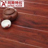 卸売12mm HDF Crytal Diamond Surface Laminate Flooring (AB2055)