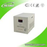Estabilizador automático del voltaje ca De la salida 220V 1kVA 2kVA 5kVA