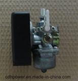 Uitrusting 48cc/80cc van de Motor van Cdh NTN de Dragende