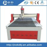기계를 새겨 최고 가격 중국 1325년 CNC 대패 조판공